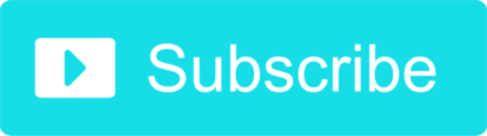 subscribe-clipart-19