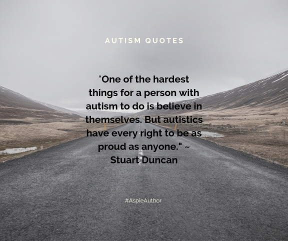 Copy of Autism Quotes 3