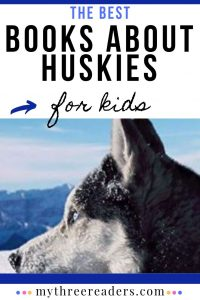 Best-Books-About-Huskies-200x300