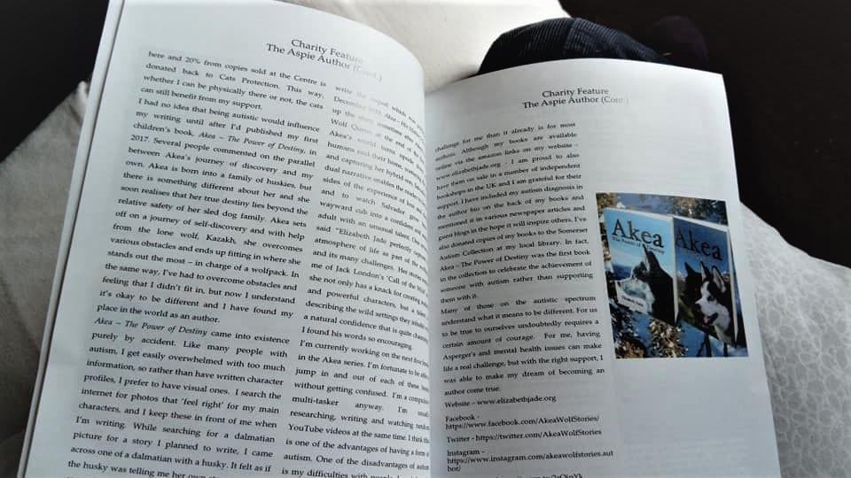 writers mag 2