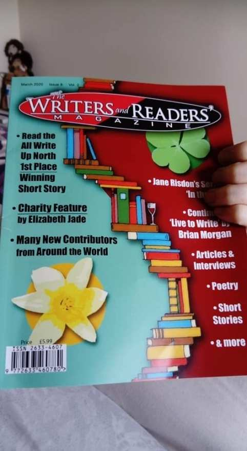 https://thewritersandreadersmagazine.com/